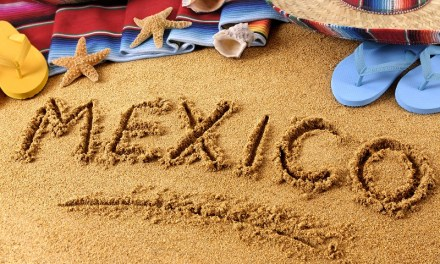 Krystal Cancun Timeshare The Best Destination to Travel to in Mexico