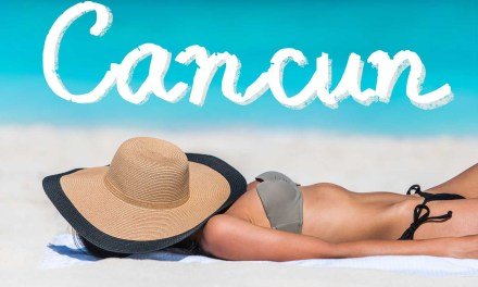 Krystal Cancun Timeshare  Ways to Enjoy the Beach