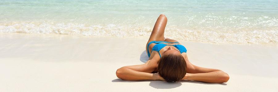 Krystal Cancun Timeshare: Redefining Luxury