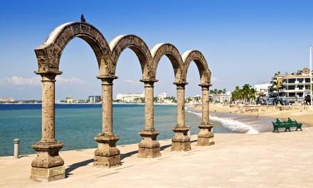 Krystal Cancun Timeshare Shares Top Activities in Puerto Vallarta