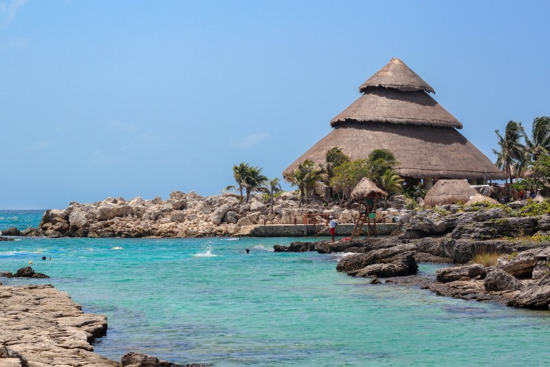 Krystal International Vacation Club Shares Activities for Kids in Cancun 3