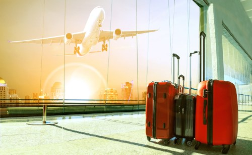 Krystal International Vacation Club Shares Essential Vacation Preparation Tips (1)