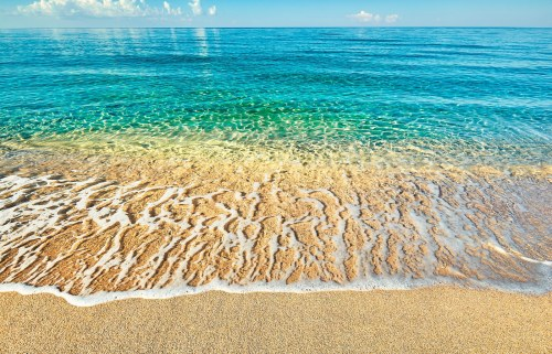 Krystal International Vacation Club Shares a Trip To Cancun (1)