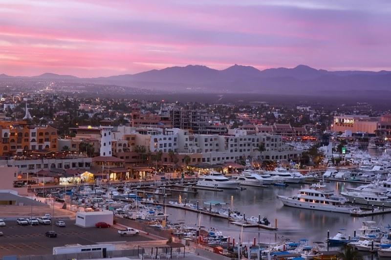Krystal International Vacation Club Reviews Cabo San Lucas (3)