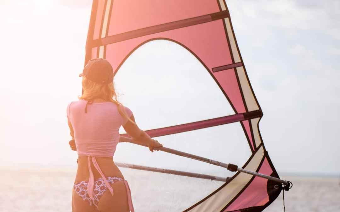 Los Mejores Lugares para Surfear y Viajar en Norteamérica