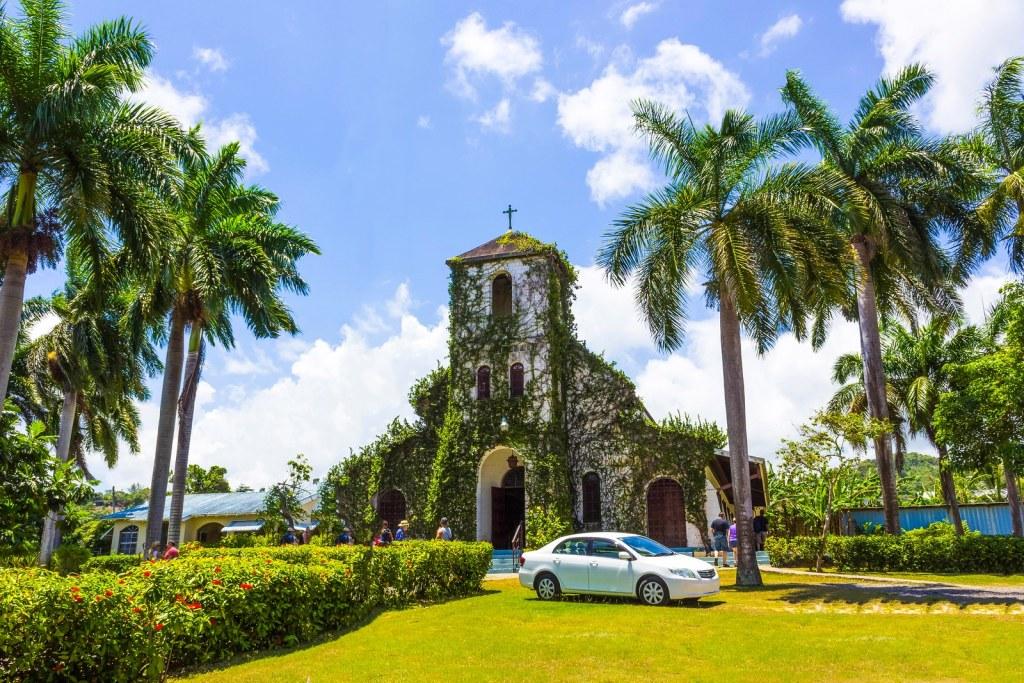 vacaciones en jamaica todo incluido, paquetes a jamaica 2019, paquetes turisticos a jamaica todo incluido, Krystal International Vacation Club socios, Krystal International Vacation Club direccion, Krystal International Vacation Club reclamos, Krystal International Vacation Club promociones