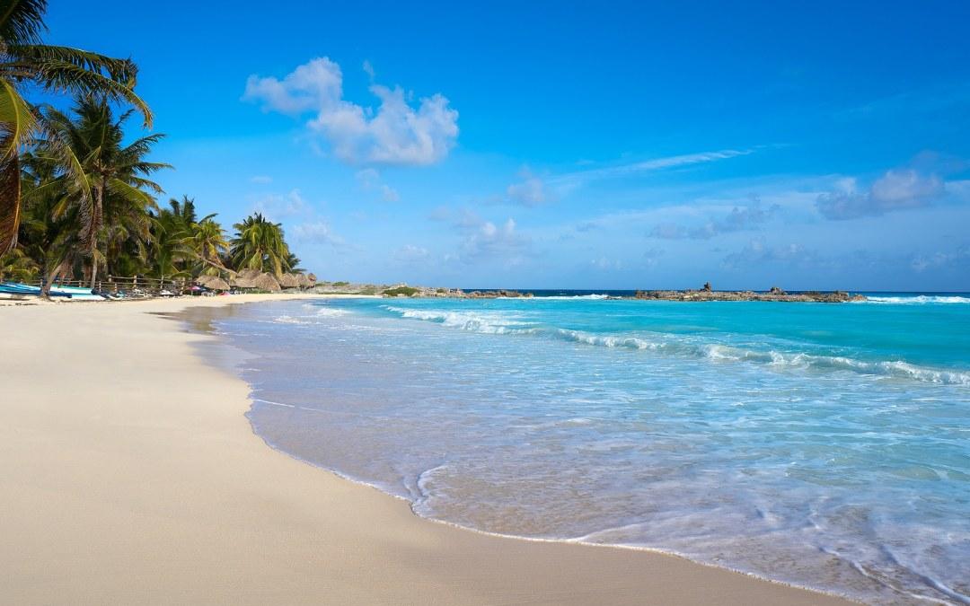 Krystal International Vacation Club Activities for Travelers Visiting Cozumel