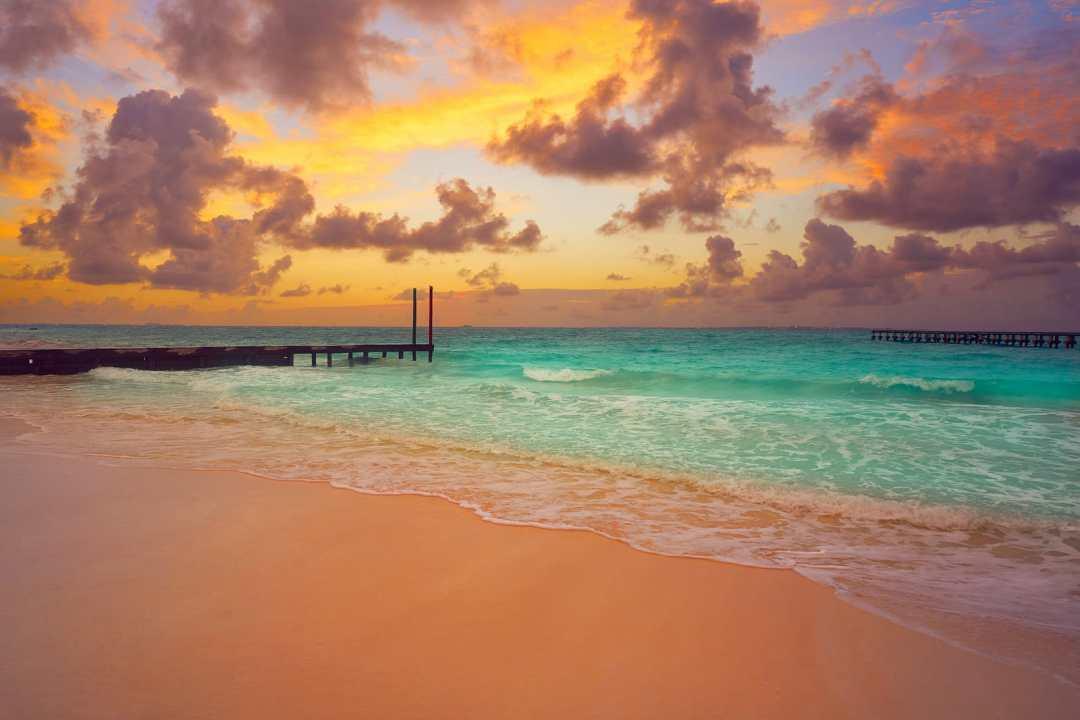 Krystal International Vacation Club Highlights Mexico 2018 2
