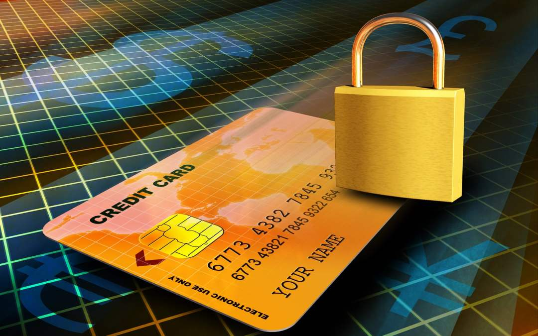Krystal International Vacation Club Warn Keep Your Credit Cards Safe