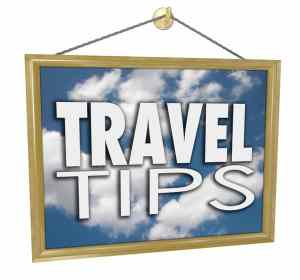 Krystal International Vacation Club Releases Spring Break 2015 Awareness and Scam Avoidance Tips