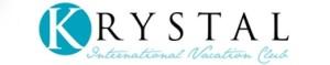 Krystal International Vacation Club logo