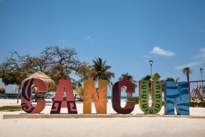 Krystal International Vacation Club Reveals Cancun Adventures (1)