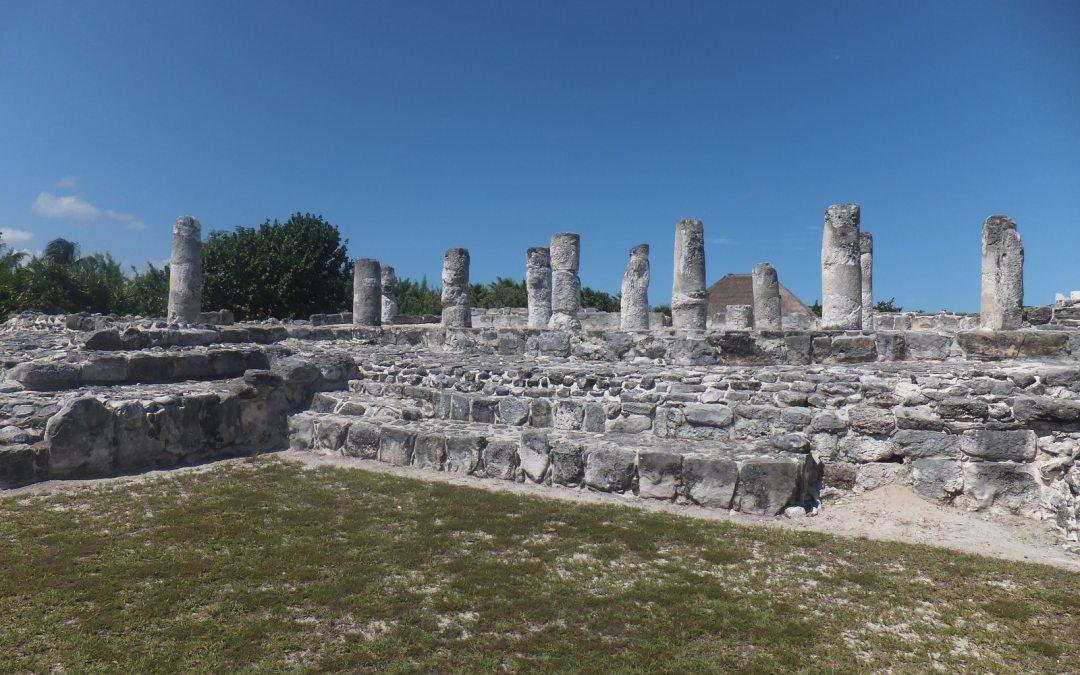 Krystal International Vacation Club Why Visit Cancun 2019