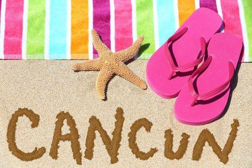 Top Cancun Vacation Activities