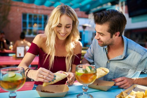 Krystal International Vacation Club the Perfect Mexico Trip (4)