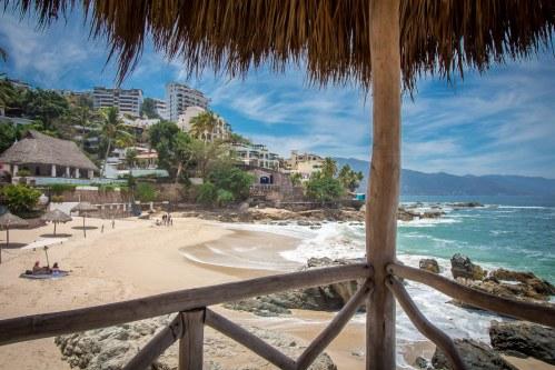 Krystal International Vacation Club Reviews Puerto Vallarta 3