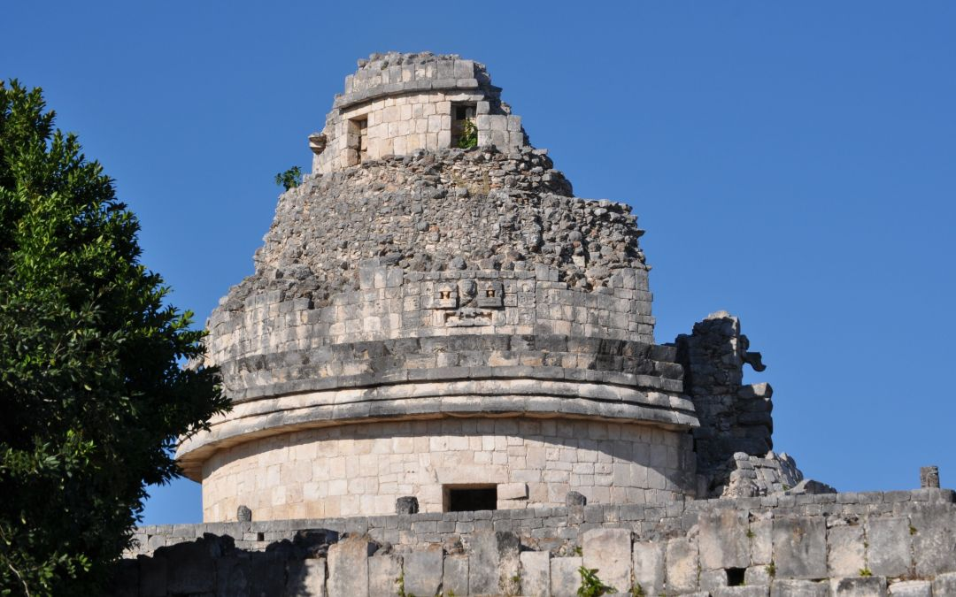 Krystal International Vacation Club Reviews Mayan Historical Sites