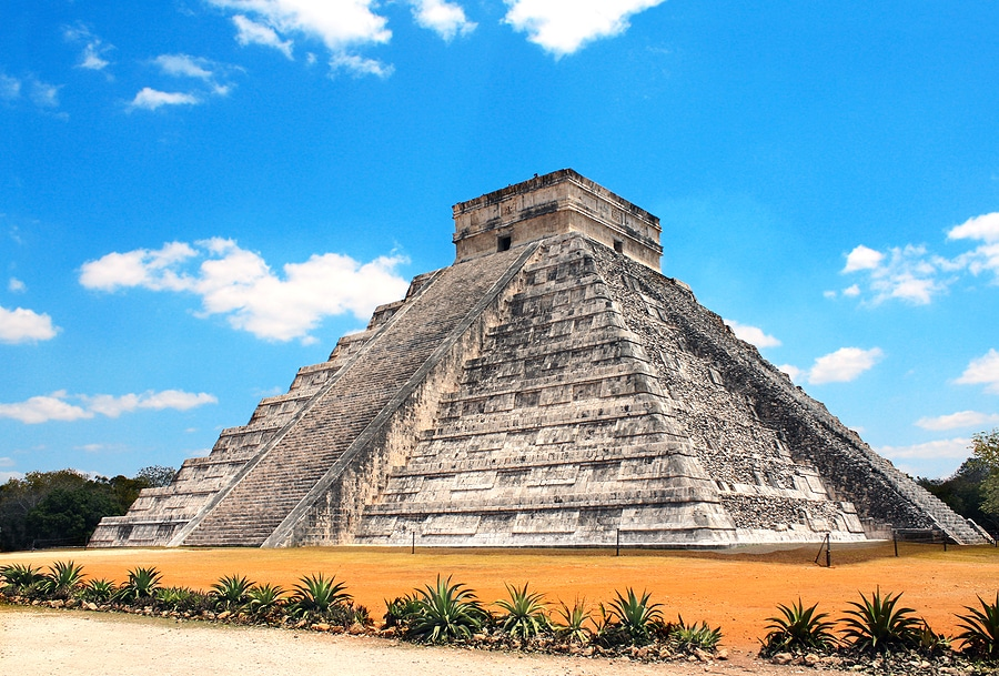Krystal International Vacation Club Reviews Chichén Itzá