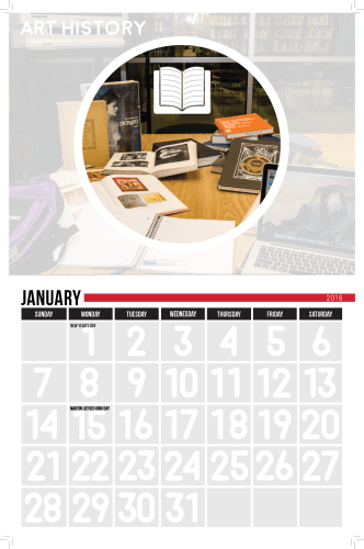 Calender Layout FINAL (no pictures)_Page_01