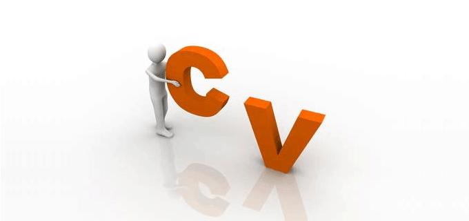 Jak sprawić aby CV było lepsze?