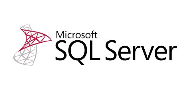 SQL Server 2014 – instalacja krok po kroku