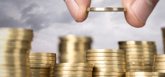 Formuły do zastosowań finansowych – pożyczki cz. 2