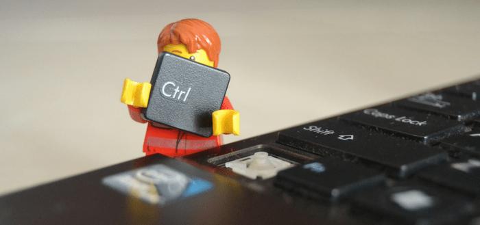 Serializacja w C#, czyli wciąż o XML