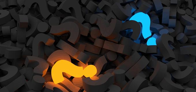 Pytania na rozmowę kwalifikacyjną – bazy danych cz2