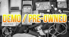 demo-pre-owned 7