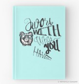 Hardcover Journal$23.96 (shipping included in price)Contact me to purchase