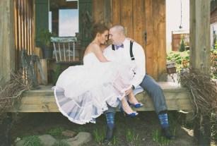 Wedding Makeup Bridal Airbrush Makeup Artist - Houston TX