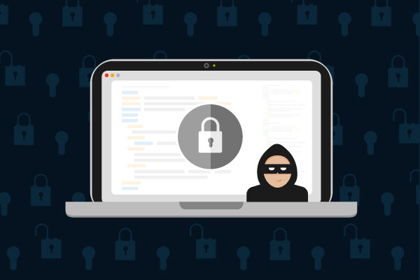 Web Application Security - Secure Coding