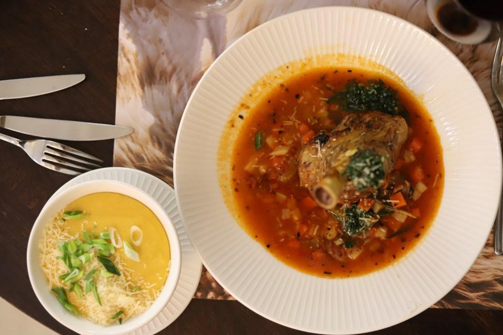 kuchnia wloska warszawa