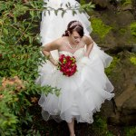 Chris Kryzanek Photography - Wedding coverage and packages