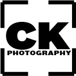 Chris Kryzanek Photography
