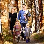 Chris Kryzanek Photography - Family