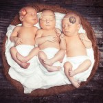 Chris Kryzanek Photography - Newborn gallery