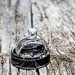 Chris Kryzanek Photography - Wedding