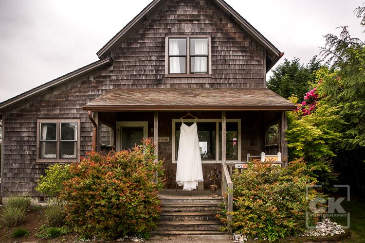 Oysterville-Wedding-Washington-Church-Coastal