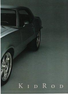 daytona200801a