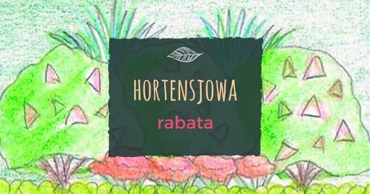 Hortensjowa rabata1
