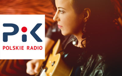 Interview | PiK Polish Radio
