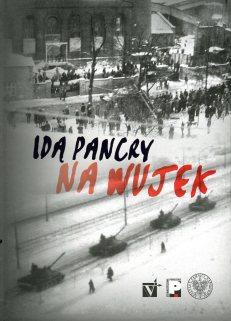 Idą pancry na Wujek, Warszawa 2006 (zob. http://ipn.gov.pl/publikacje/ksiazki/ida-pancry-na-wujek)