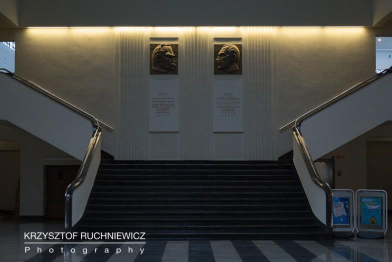2015-09-26_muzeum_emigracji (1 von 4)