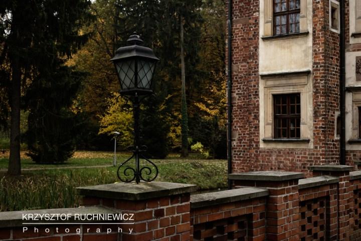 2015-10-30_zamek_na_wodzie (6 von 9)