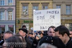 2015-12-19_wroclaw_solny_kod (1 von 11)
