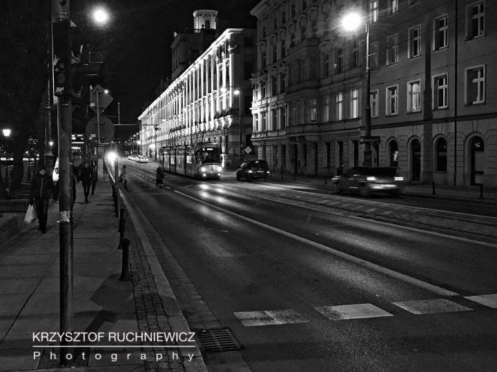 2016-02-02_Wroclaw (5 von 9)