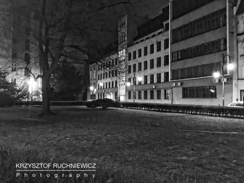 2016-02-02_Wroclaw (6 von 9)