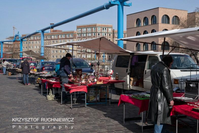 2016-04-03_flohmarkt (1 von 1)