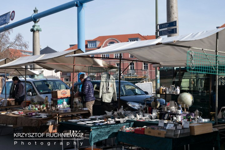 2016-04-03_flohmarkt_2 (1 von 1)